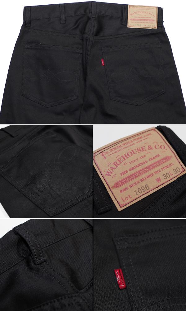 Dapper's Classical Suspenders