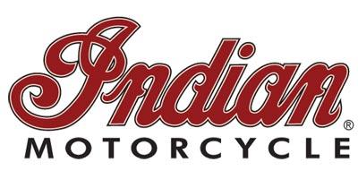 INDIAN-MOTO