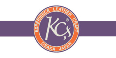 KC'S レザークラフト