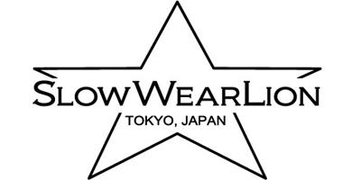 SLOW WEAR