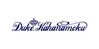 DUKE KAHANAMOKU